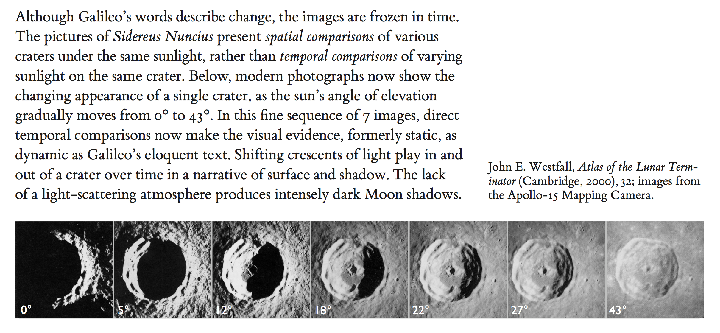 moon-shadow pictures, BE p. 99
